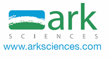 Ark Sciences - logo image